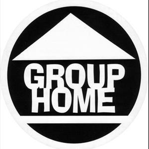 Group Home | 90s Hip Hop
